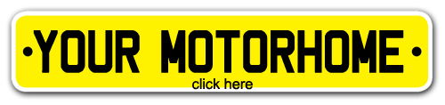 click to sell your motorhome
