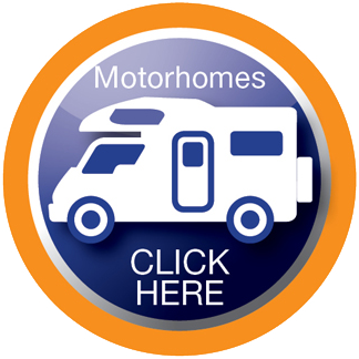 Sell my motorhome